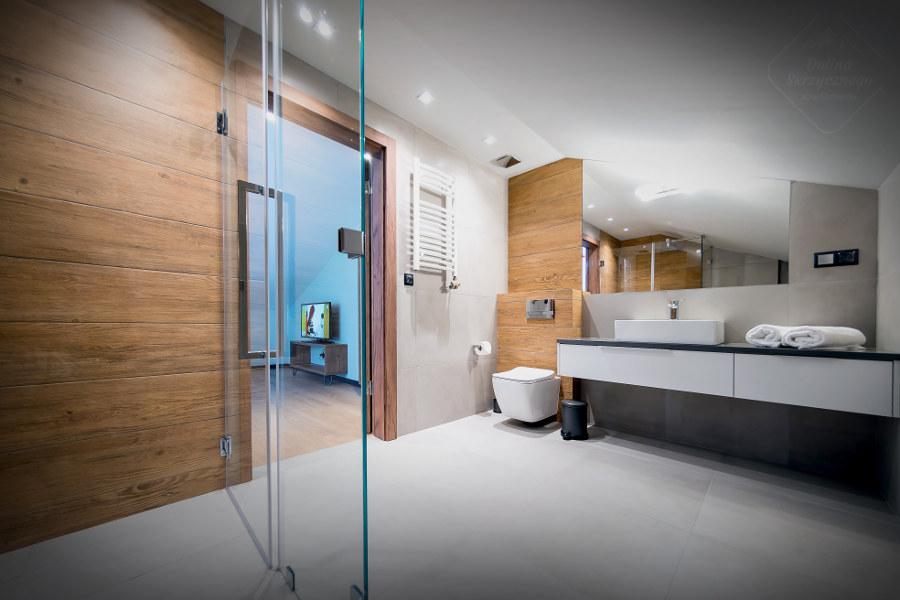 Ap lux łazienka 1