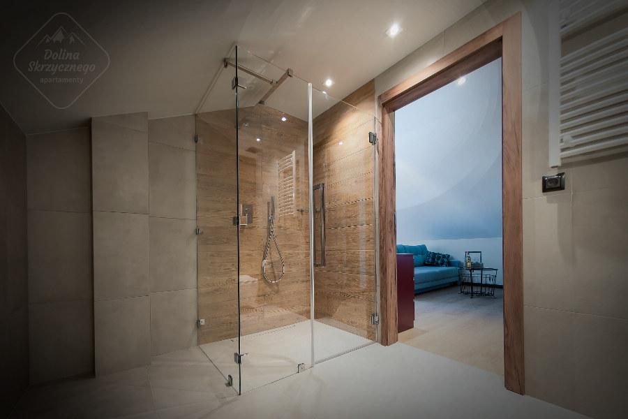 Ap lux łazienka 2