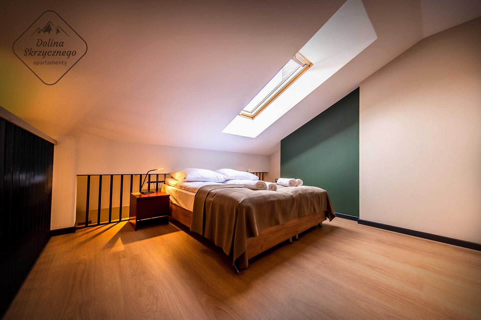 Apartamenty-Dolina-Skrzycznego-Szczyrk-06-02-Logo-min