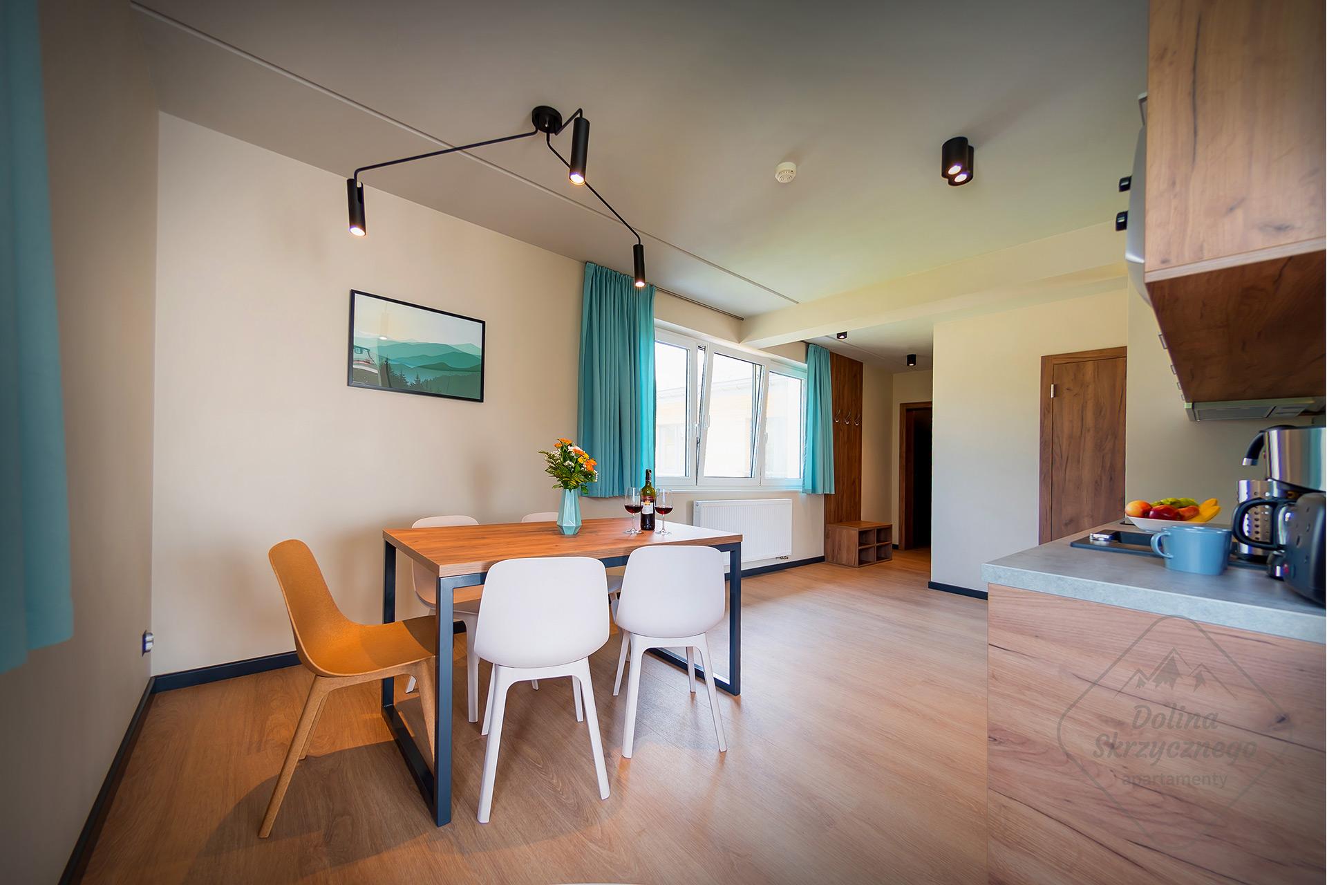 Apartamenty-Dolina-Skrzycznego-Szczyrk-22-01-Logo