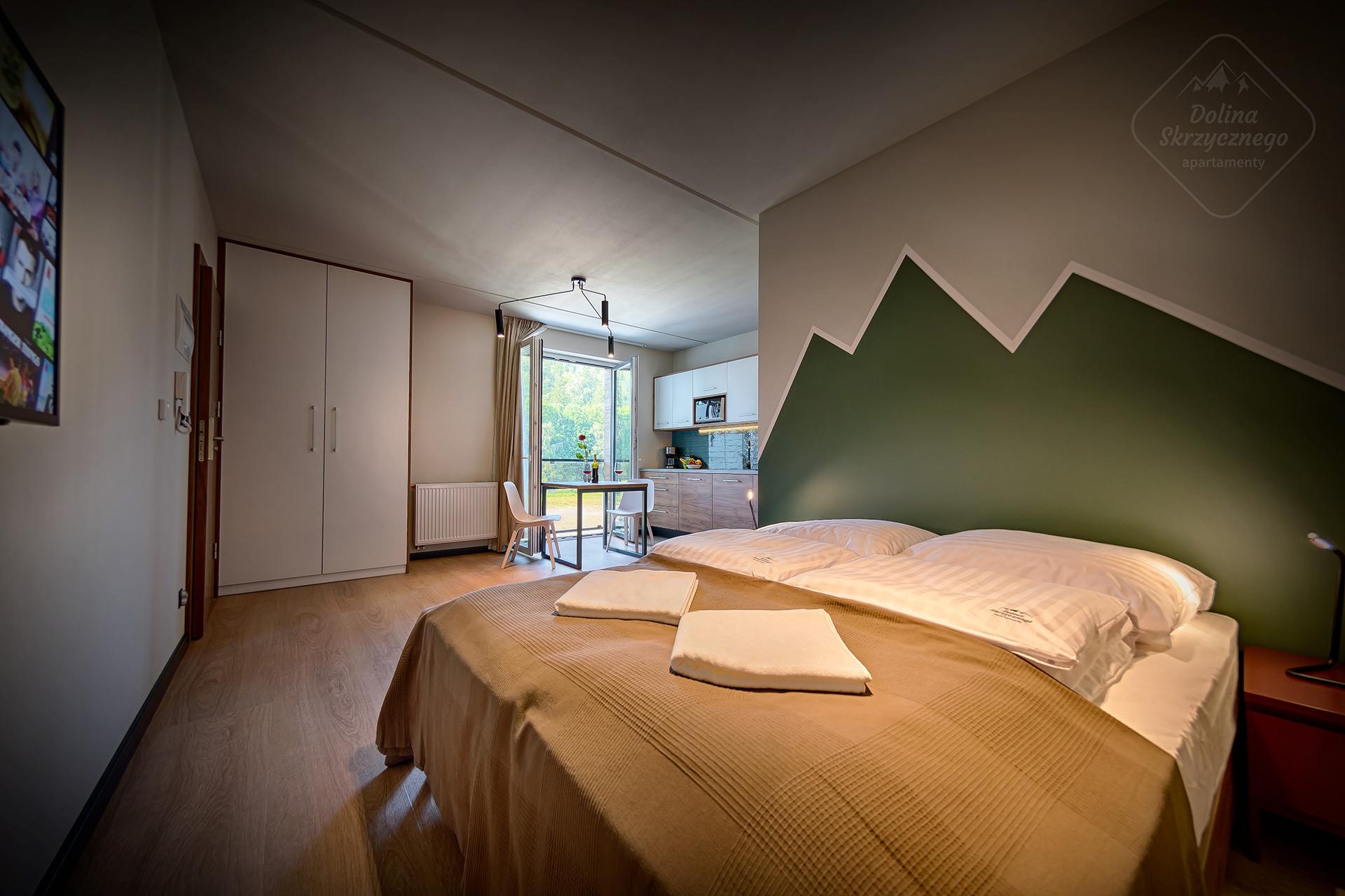 Apartamenty-Dolina-Skrzycznego-Szczyrk-43-Logo
